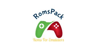 Roms pack