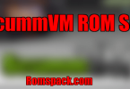 ScummVM ROM Set